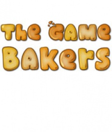Ex-Ubisoft team set up The Game Bakers for triple-A mobile