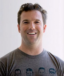 OpenFeint appoints ex-Playdom exec Ethan Fassett, as its SVP of product