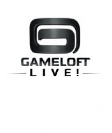 Gameloft Live! hits 4 million subscribers