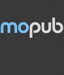 Mobile ad start-up MoPub unveils self service real-time bidding marketplace