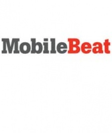 MobileBeat 2011: Microtransactions will continue to be mobile's money maker