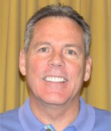 Tapjoys appoints Al Wood as app network's new CFO