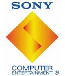 Sony launches Third Party Production to bring established IP to its devices