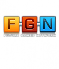 Future Games of London launches 18 million-strong game network to aid indie studios