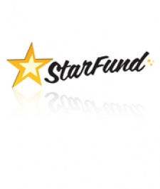 CrowdStar and YouWeb partner to launch $10 million fund for indie innovation