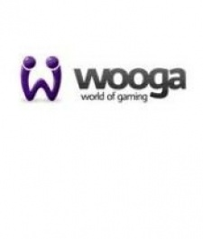 With monthly users up 185% to 40 million, Wooga looks to mobile and HTML5 to continue growth