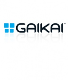 Sony acquires cloud gaming company Gaikai for $380 million