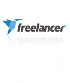 Freelance jobs based on Android up 20% quarter on quarter says Freelancer.com