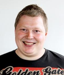 Finland focus: Sandbox freemium play is difficult but possible reckons Grand Cru's Markus Pasula