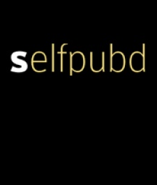 Publishing cooperative Selfpubd launches, offers discounted membership until 29 June