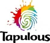 Tapulous logo