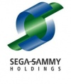 Sega Sammy sees F2P revenues up 55% to $64 million in FY14 Q3