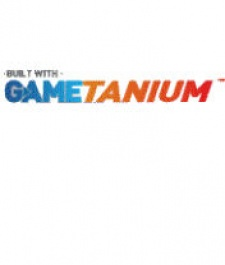 PopCap, Glu and RealNetworks join Exent's all-you-can-play subscription platform GameTanium