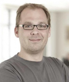 Klaas Kersting on leaving Gameforge to launch real world mobile gaming outfit flaregames
