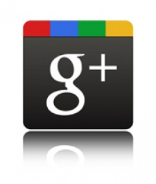 iSwifter adds support for Google+ games to Flash stream tool for iPad