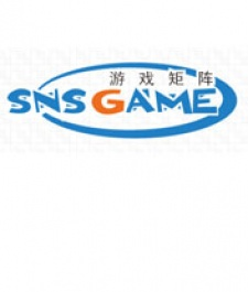 How SNSGame and The Playforge successfully launched the Chinese version of Zombie Farm