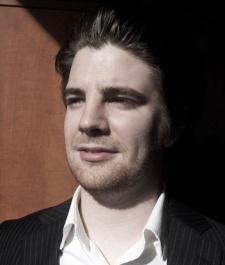 Learning from MySpace's failure: Tag Games' Simon Adams on avoiding freemium apathy