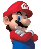 Unless Iwata U-turns on F2P and mobile, Nintendo risks becoming a niche