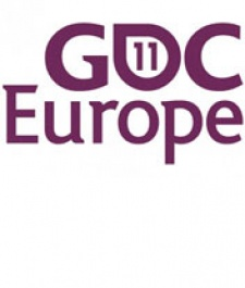 GDCE 2011: Papaya's Clark on 10 Social Design Tips to Level Up Your Mobile Game
