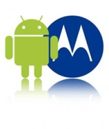 Google flushes $9 billion down the toilet as Lenovo picks up Motorola