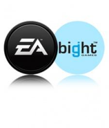 EA acquires iOS studio Bight Games for undisclosed fee