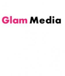 Glam Media launches its iAd competitor - GlamMobile premium ad platform