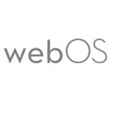 Back from the dead: LG to buy webOS for smart TV push