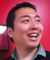 GDC 2012: Cave's Mikio Watanabe dissects the Japanese retro mobile gaming market