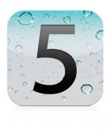 WWDC 2012: Apple has hosted 1.5 trillion push notifications plus 10 billion tweets from iOS 5