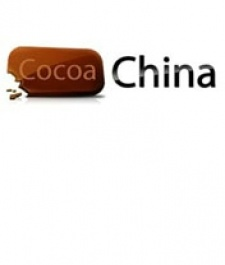 Chinese game studio and community outfit Cocoa China raises $14 million in funding round