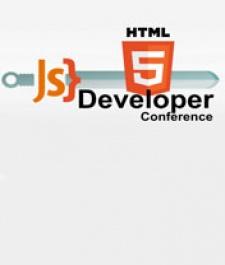 HTML5 Dev Con announced: 27 September in San Francisco
