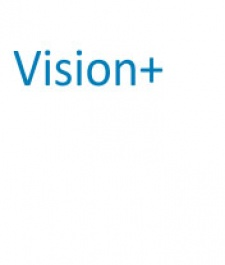 Vision+ invests €3 million in 19 projects, including games from Mando, Eiconic and Tribeflame