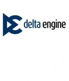 MobileBits pushes flexibility and control with Delta Engine, its open source .NET/C# tech for iOS, Android and Windows Phone