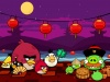 Artist files lawsuit after claiming her trademarked 'Angry Birds' IP was sold to Rovio illegally