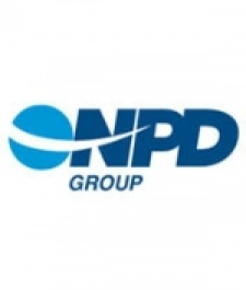 NPD begins tracking in-app purchases and mobile game sales