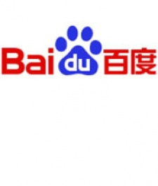 Baidu closes its $1.85 billion deal for 91 Wireless to create a 69 million daily app download giant