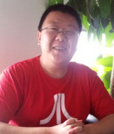 CocoaChina's Gary Liu on building China's biggest iOS developer community, making a top 20 game, and rolling out its own cross promotion network