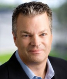 Tapjoy underlines growing significance of mobile games, hires ex-PlayStation SVP Peter Dille