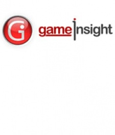 Russian F2P publisher Game Insight raises $25 million