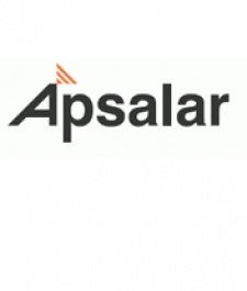 Apsalar launches its free Campaign Source Insights tool to optimise user acquisition