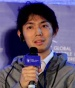 OpenFeint appoints GREE's Naoki Aoyagi as CEO as co-founder Citron departs