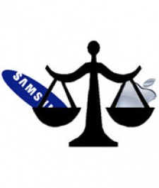 Samsung sues Apple in Holland over 3G patents; wants all devices banned