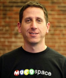 MocoSpace's CEO Justin Siegel argues that HTML5 has the potential to topple Apple's mobile gaming crown