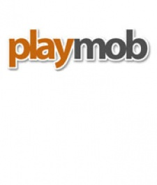 PlayMob's Jude Ower explains how its charity API can save the world one in-app purchase at a time