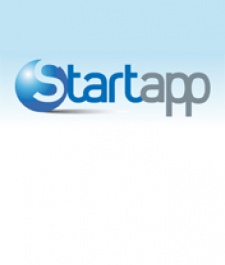 As it rolls out on iOS, ad platform StartApp hits 250 million monthly active users