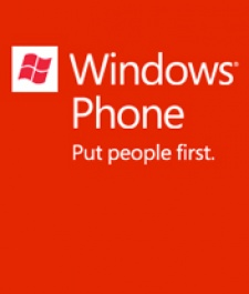 Microsoft begins global Mango roll out across Windows Phone handsets