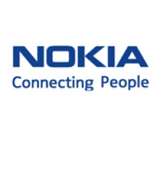 Nokia's exceeding expectations in US but UK more challenging says