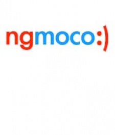 GDCE 2012: ngmoco's Senta Jakobsen on building a team when developers don't come to the office