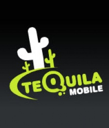 Tequila Mobile raises $1.7 million to expand its Android and Java social mobile gaming platform