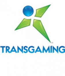 TransGaming buys Oberon's TV games division for $7 million